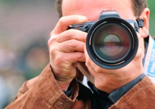 Как выбрать фотографа на свадьбу? фото