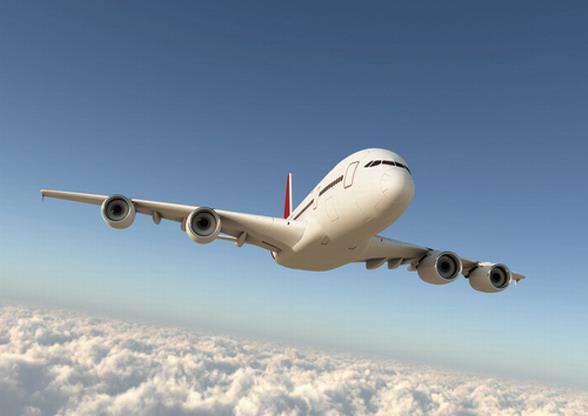 Как купить билет на самолет с открытой датой? Что это значит? фото