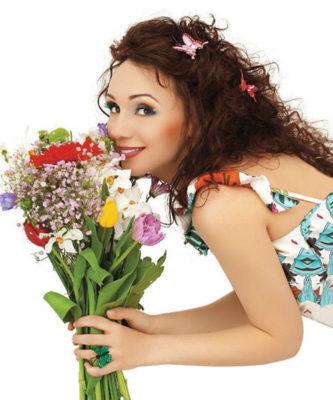 2012.03.05_devushka_s_cvetami_1 (1)