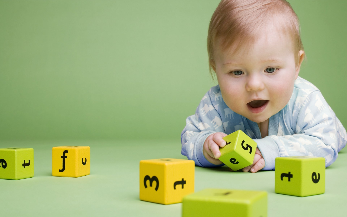 Как обучить ребенка иностранному языку? Домашняя школа Уколовых фото