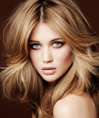 hairglorious-hair-by-gloria-garwood-hair-enhancement-glamour-e4vzzuva