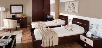 Furniture-for-hotels1