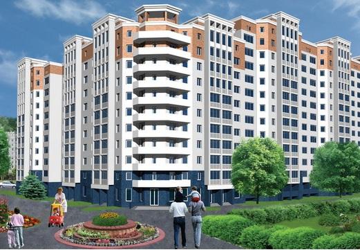 Как правильно выбрать и купить квартиру в Ростове на Дону?  фото