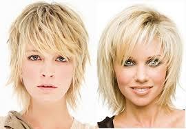 Как самостоятельно сделать укладку коротких волос? фото