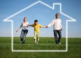 Как получить ипотеку по программе молодая семья? фото