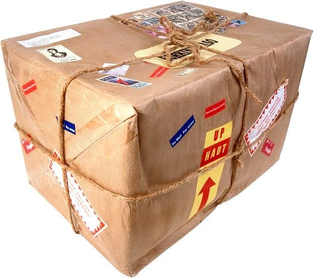Как по почте отправить посылку наложенным платежом? фото