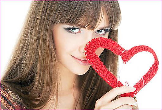 Как признаться мужчине в любви? 5 отличных стихотворений фото