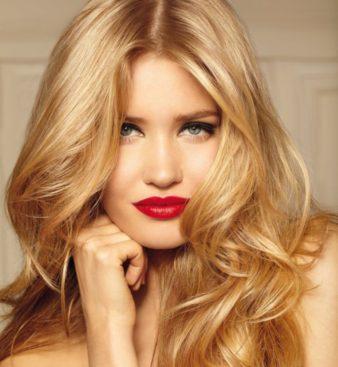blond-cheveux-tendance-coiffure-coloration