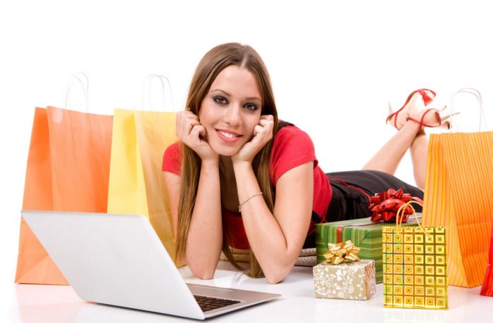 Как сэкономить на распродажах? фото