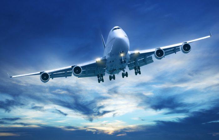 Как отличить чартерный рейс от регулярного? фото