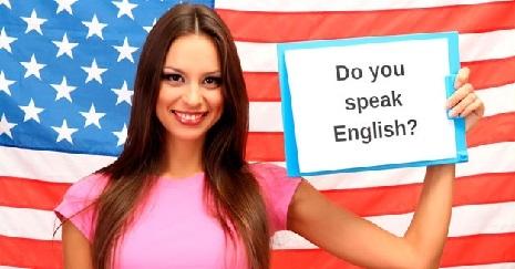 Как выучить разговорный английский язык быстро? фото