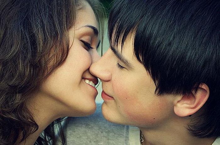 Как влюбить мужчину деву в себя? фото