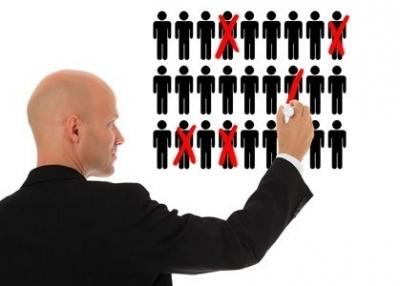 Как уволить работника без ошибок? фото