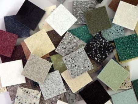Чем искусственный камень лучше других материалов? фото