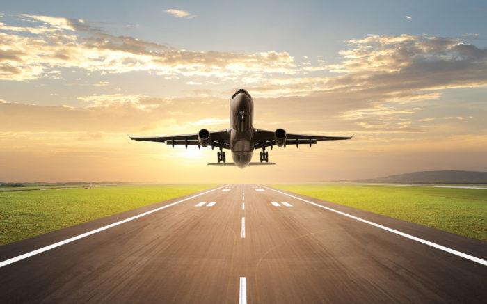 Как забронировать билет на самолет без оплаты для визы? фото