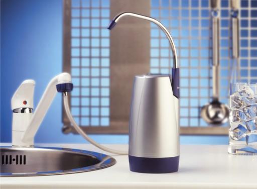 Почему в доме нужен водоочиститель? фото