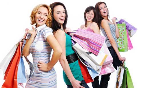 Как открыть интернет-магазин одежды? - фото