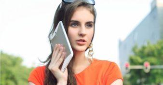 С каких планшетов можно звонить? фото