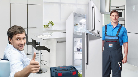 Почему холодильник Аrdo не включается? Что делать? фото