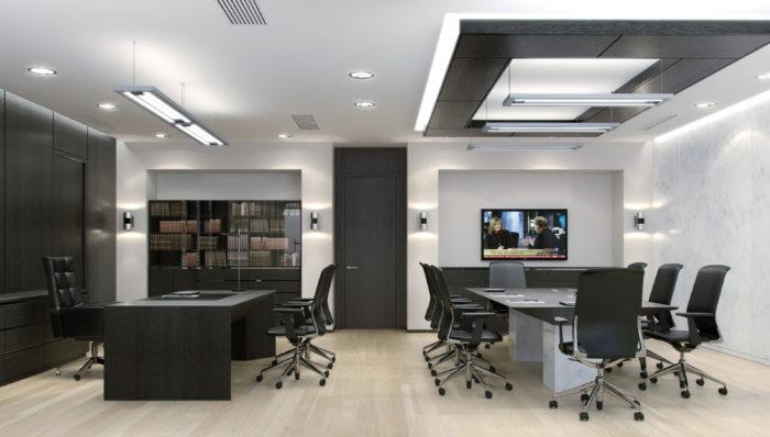 Как выгодно арендовать офис в Москве? - фото