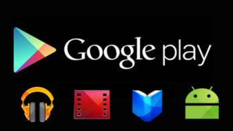 Как правильно покупать в Google Play? фото