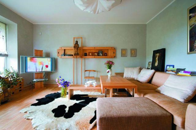 Как просто сдать квартиру в Екатеринбурге? фото