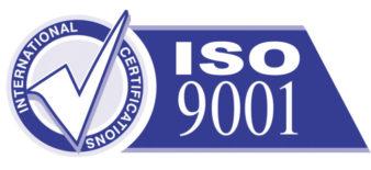 Российская ИСО 9001 и сертификация ISO международного уровня – ваша внешнеэкономическая орбита фото