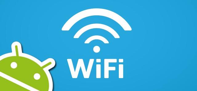 Как настроить на планшете интернет? фото