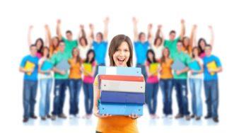 becas-de-estudios-ayudas-economicas-para-estudiantes
