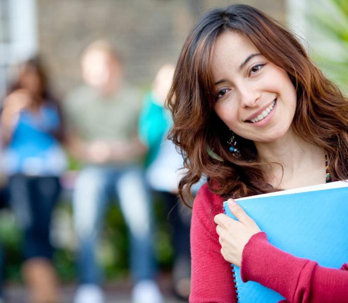 Стоит ли идти учиться в 25 лет? фото