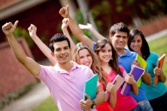 Wybrano-najlepszych-studentow-zagranicznych-w-obrazek_duzy_4028111