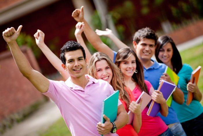 Стоит ли учиться в аспирантуре? фото