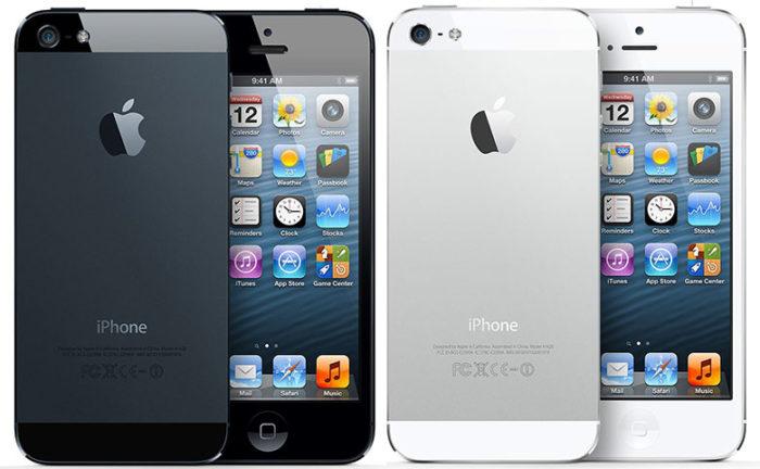 Почему iPhone не подключается к wi fi? фото