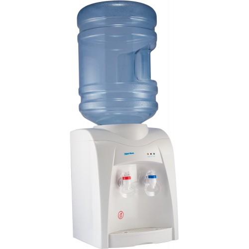Стоит ли покупать кулер для воды домой? фото