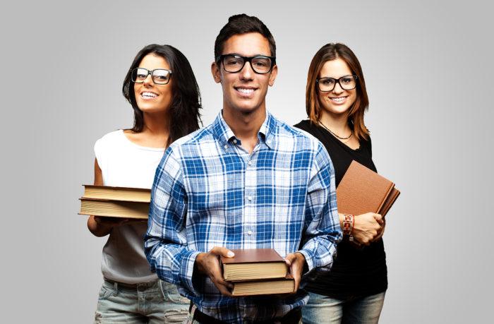 Стоит ли учиться в 30 лет? фото