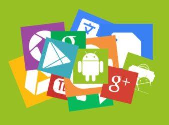 Как очистить Android от ненужных приложений? фото