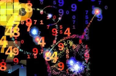 Как с помощью нумерологии выбрать профессию? фото
