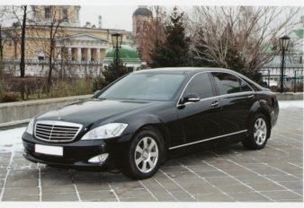 Как и где взять машину на прокат в Праге? - фото