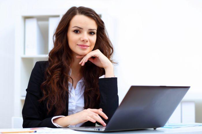 Стоит ли девушке учиться на программиста? фото