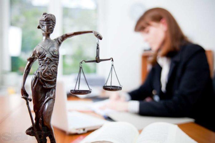 Как найти хорошего юриста в Швейцарии? фото