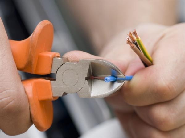 Как зачистить провод МГТФ? - фото