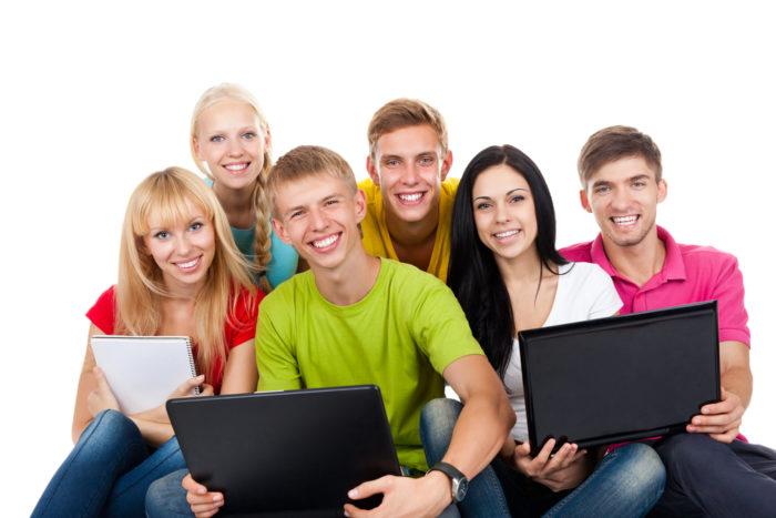 Стоит ли учиться в Австрии? фото