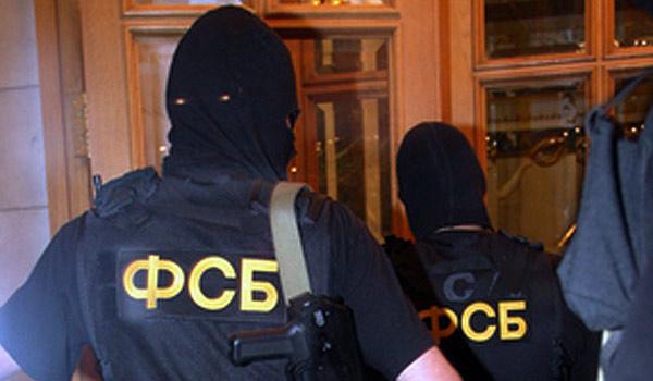 Стоит ли идти служить в ФСБ? фото