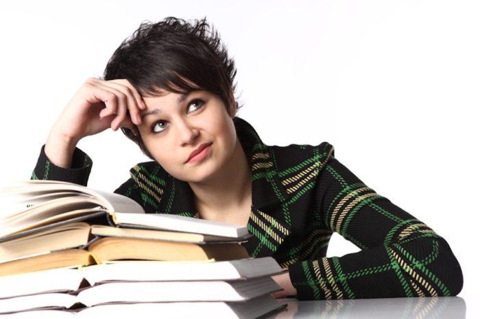 Cтоит ли учиться 11 классов? фото