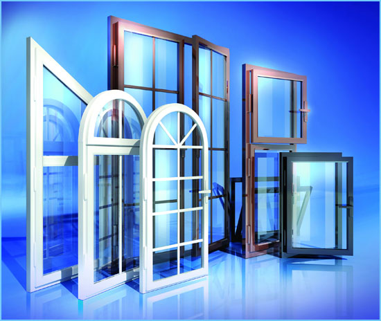 Как выбрать окна ПВХ? - фото