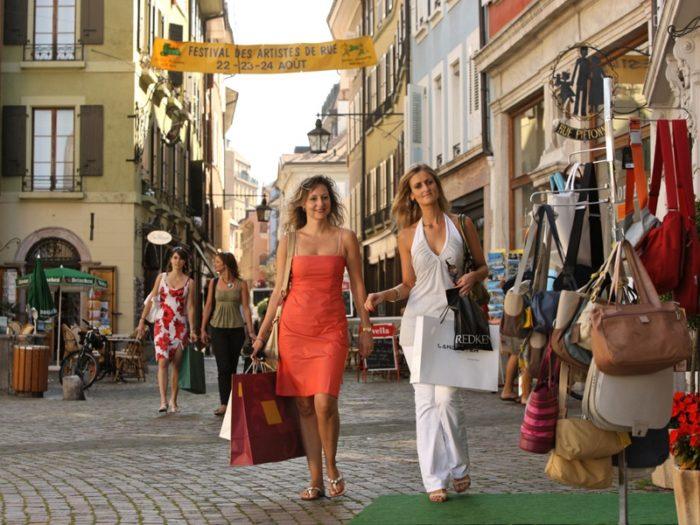 Наша незабываемая поездка в Италию из Самары фото