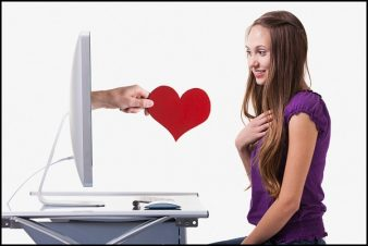 Как-познакомиться-с-парнем-в-Интернете-оригинально