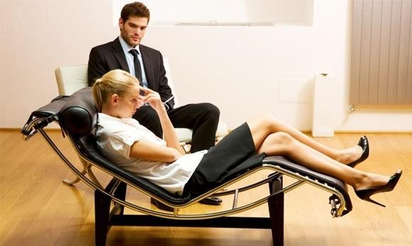 Как понять, что нужна помощь психиатра?  - фото