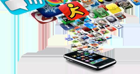 Как на iPhone и iPad установить игры с торрента? фото