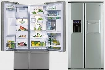 Как правильно выбрать хороший холодильник? - фото